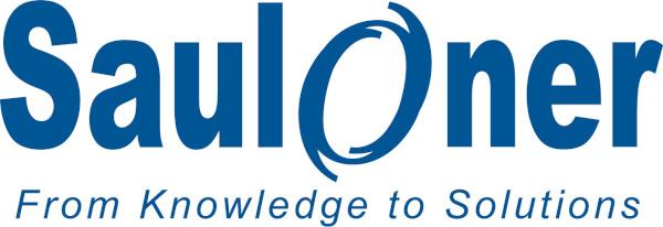 Sauloner Logo
